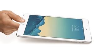 iPad Air 2-6