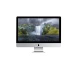 iMac - Producto