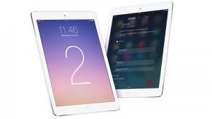 iPad Air 2-2